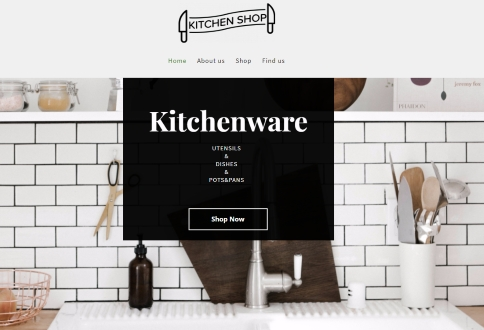 e-commerce/küchenstudio.jpg