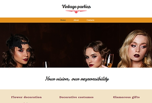 events/vintage_party-agentur.jpg