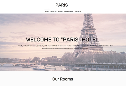hotels/paris_hotel.jpg